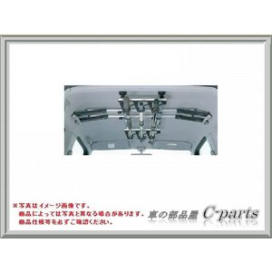SUZUKI Jimny スズキ ジムニー【JB23W】 ロッドホルダー[99000-990M3-224]|chuwa-parts