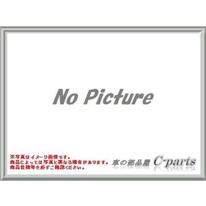 TOYOTA AQUA トヨタ アクア【NHP10】 オートアラーム(セルフパワーサイレン)[08192-52041]