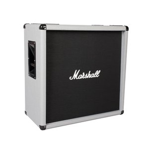 MARSHALL 2551BV Silver Jubilee Reissue スピーカーキャビネット