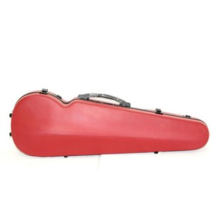 TXT Original Violincase super red バイオリンケース|chuya-online