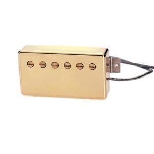 Gibson IM57B-GH Burstbucker Ty...