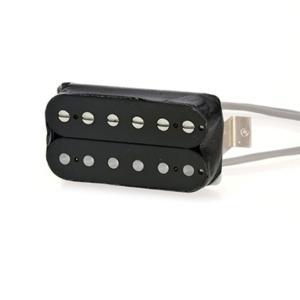 """Gibson IM98T-DB 498T """"Hot Alnico"""" Bridge Pickup Do..."""