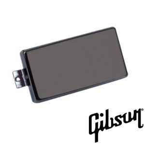 Gibson IMTS-BK Tony Iommi Sign...