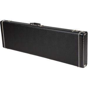 Fender Mustang/Jag Stang/Cyclone Multi Fit Case St...