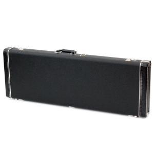 Fender Strat/Tele Multi-Fit Hardshell Cases エレキギター...