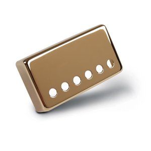 Gibson PRPC-025 Bridge Positio...