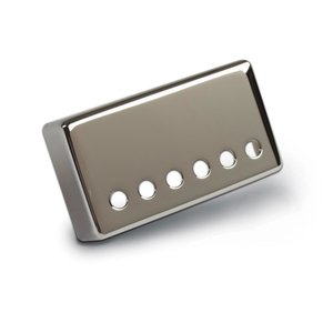 Gibson PRPC-035 Bridge Positio...