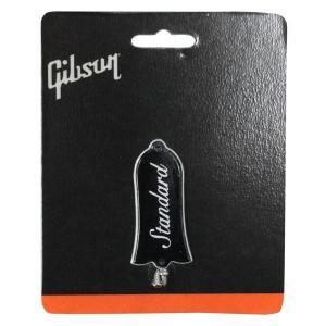 Gibson PRTR-030 Truss Rod Cove...