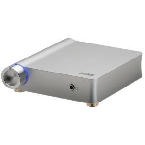 KORG DS-DAC-10R 1BIT USB-DAC/ADC DSDレコーダー■ずっといい音で聴...