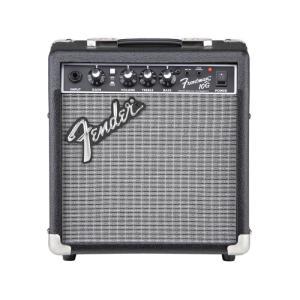 Fender Frontman 10G ギターアンプ