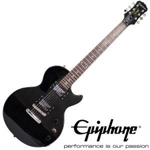 Epiphone Les Paul Special II Plus Top TBK エレキギター