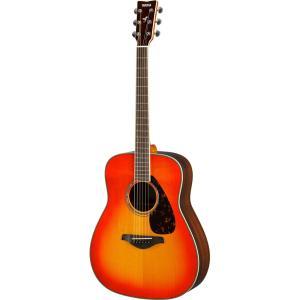 YAMAHA FG830 AB アコースティックギター