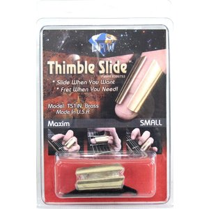 Thimble Slide Maxim DHW009 Small