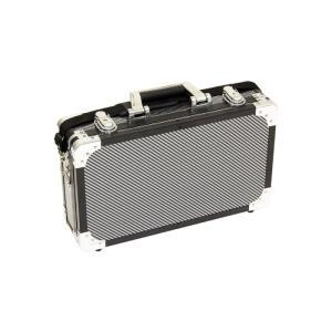 ARIA EBC-600 エフェクターケース...
