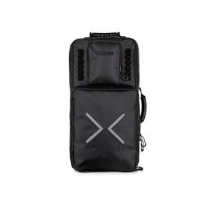 LINE6 Helix Backpack Helix 専用キャリングケース|chuya-online