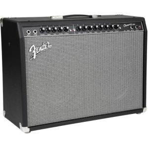 Fender Champion 100 ギターアンプ