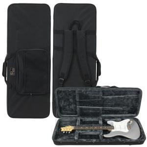 RAINBOW PIEC-F エレキギター用セミハードケース|chuya-online