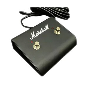 MARSHALL PEDL91003 フットスイッチ