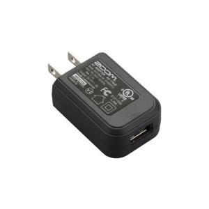 ZOOM AD-17 DC5V USB ACアダプター