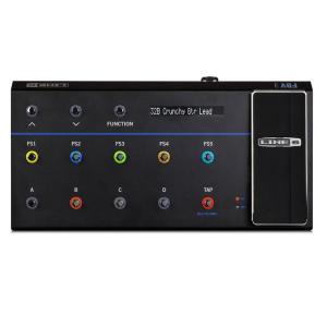 LINE6 FBV3 LINE6専用フットコントローラー