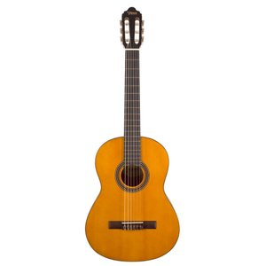 Valencia VC204 NAT クラシックギター|chuya-online