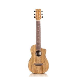 Cordoba MINI O-CE ナチュラル ミニクラシックギター chuya-online