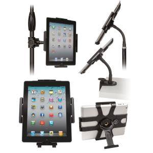ULTIMATE HYP-100B iPadスタンド|chuya-online