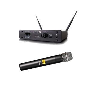 LINE6 XD-V55 デジタルワイヤレスマイクシステム