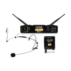 LINE6 XD-V75HS デジタルワイヤレスマイクシステム