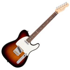 Fender American Professional Telecaster 3TS RW エレキ...