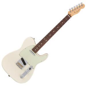 Fender American Professional Telecaster OWT RW エレキ...