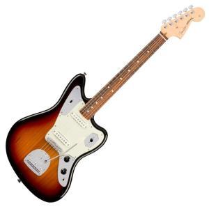 Fender American Professional Jaguar 3TSB RW エレキギター
