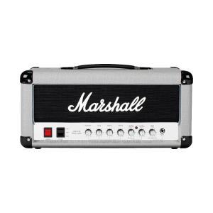MARSHALL Studio Jubilee 2525H ギターアンプ ヘッド