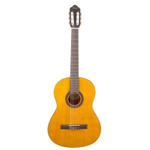 Valencia VC204H クラシックギター|chuya-online
