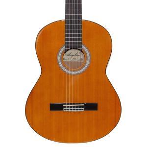 Angelica AKN-15 クラシックギター|chuya-online