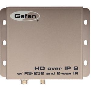 GEFEN EXT-HD2IRS-LAN-TX HDMI延長機 送信機|chuya-online