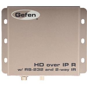 GEFEN EXT-HD2IRS-LAN-RX HDMI延長機 受信機|chuya-online
