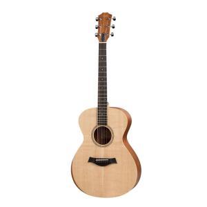 Taylor A12e Academy Series エレクトリックアコースティックギター「ビギナー...