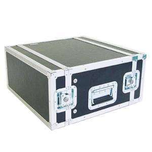 ARMOR SD5U-D360 ラックケースプラスチックをガラス繊維で強化した材料。複合材であるため...