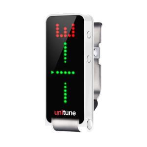 tc electronic UNITUNE CLIP クリップチューナー|chuya-online