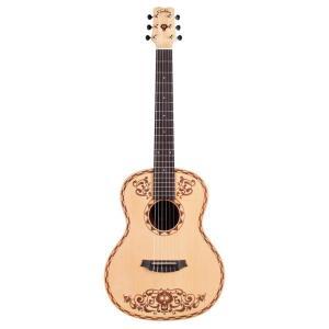 Cordoba Coco Guitar クラシックギター 【予約受付中】|chuya-online