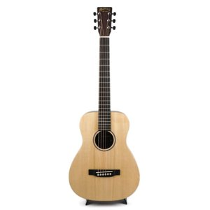 MARTIN LX1E Little Martin 正規輸入品 PU付きミニアコースティックギター