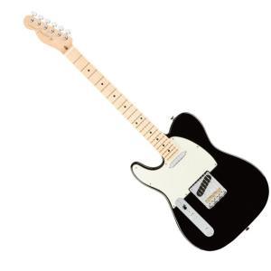 Fender American Professional Telecaster Left-Hand ...