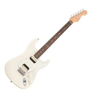 Fender American Professional Stratocaster HH RW OW...