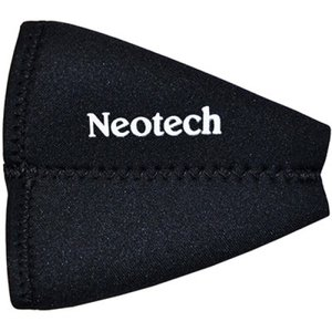 Neotech Pucker Pouch Large Black #2901132 マウスピースポー...