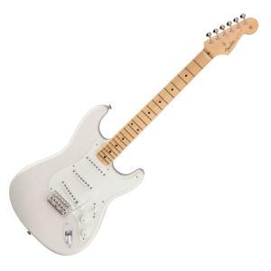 Fender American Original '50s Stratocaster MN Whit...