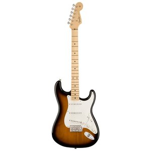 Fender American Original '50s Stratocaster MN 2-Co...