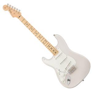 Fender American Original '50s Stratocaster Left-Ha...