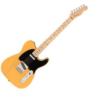 Fender American Original '50s Telecaster MN Butter...