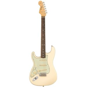 Fender American Original '60s Stratocaster Left-Ha...